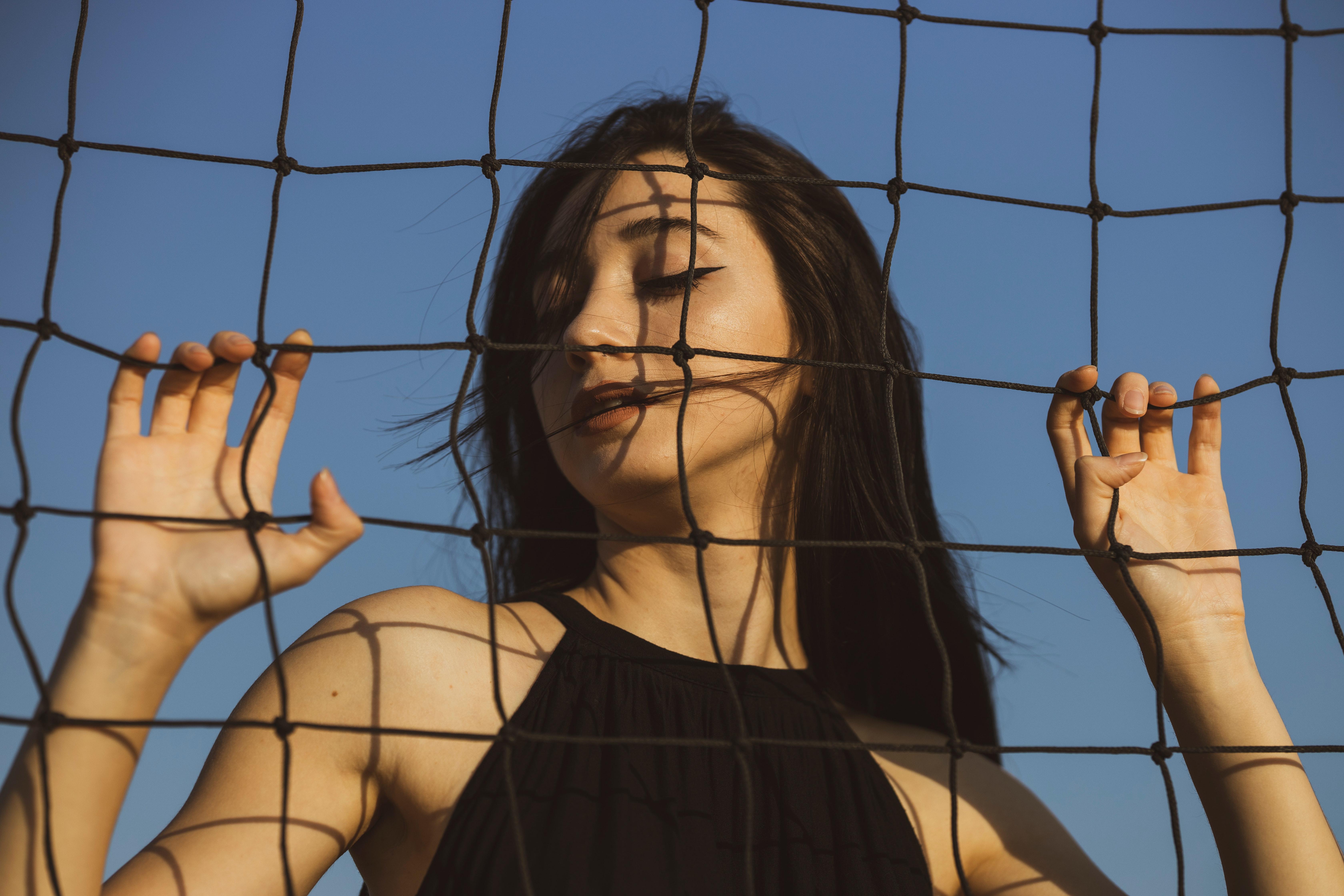 10 טיפים להצבת גבולות בחיי המתבגר