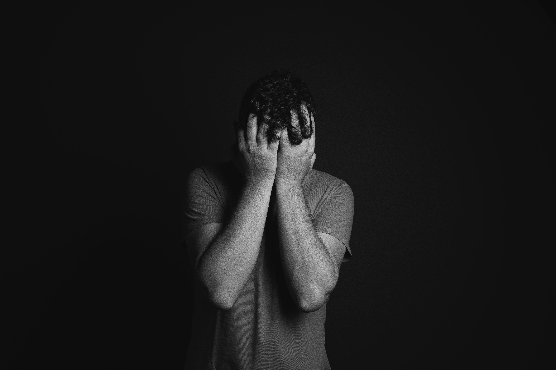 10 טיפים להתמודדות הורים למתבגרים עם שקרים